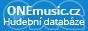 ONEmusic.cz - hudební databáze
